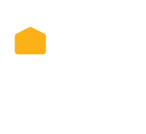 znak_2_na-hofu_neg_studio-ma-ma_