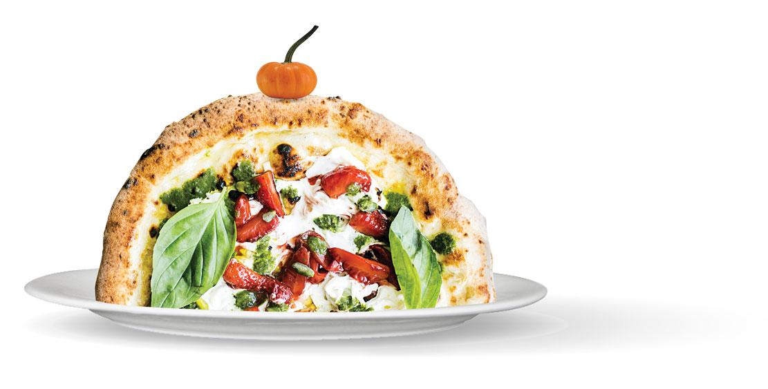 hrana_pizza_kroznik_na_hofu